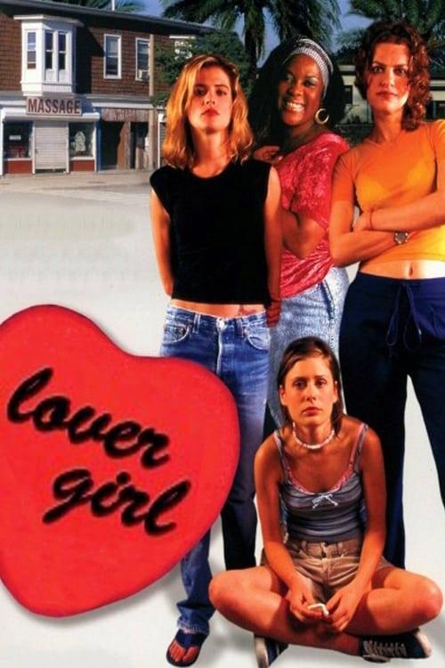 Assistir Filme Lover Girl Em Boa Qualidade Hd