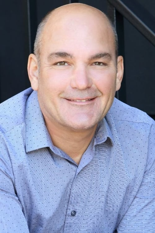 Greg LaSalle