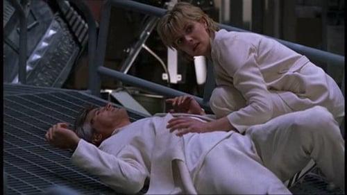 Stargate Sg 1 1999 720p Retail: Season 3 – Episode Into the Fire (2)
