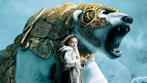 Subtitles The Golden Compass (2007) in English Free Download | 720p BrRip x264