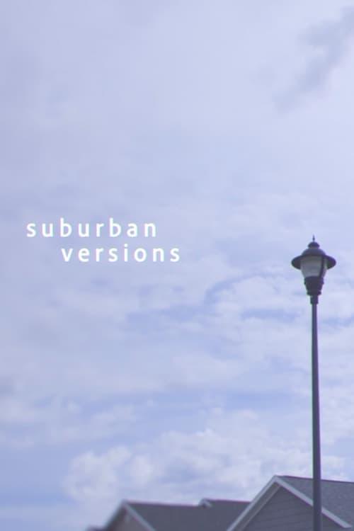 Suburban Versions (2020)