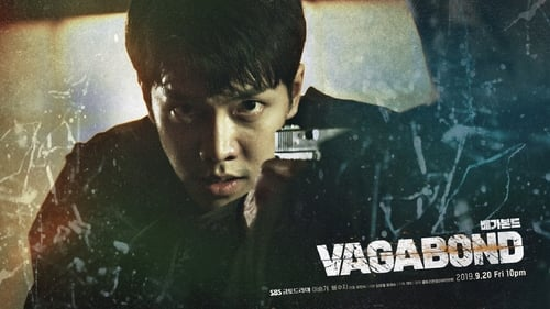 Vagabond Watch Online Free
