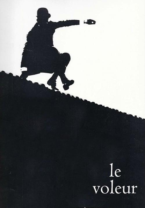 Descargar Película El ladrón de París Doblada Por Completo