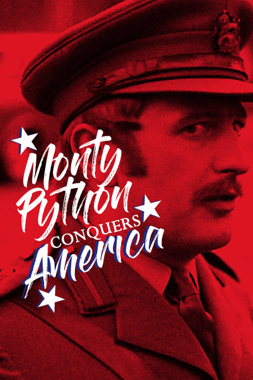 Vidéo Monty Python Conquers America Plein Écran Doublé Gratuit en Ligne ULTRA HD