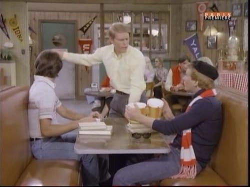 Happy Days: Season 7 – Episod Joanie's Dilemma