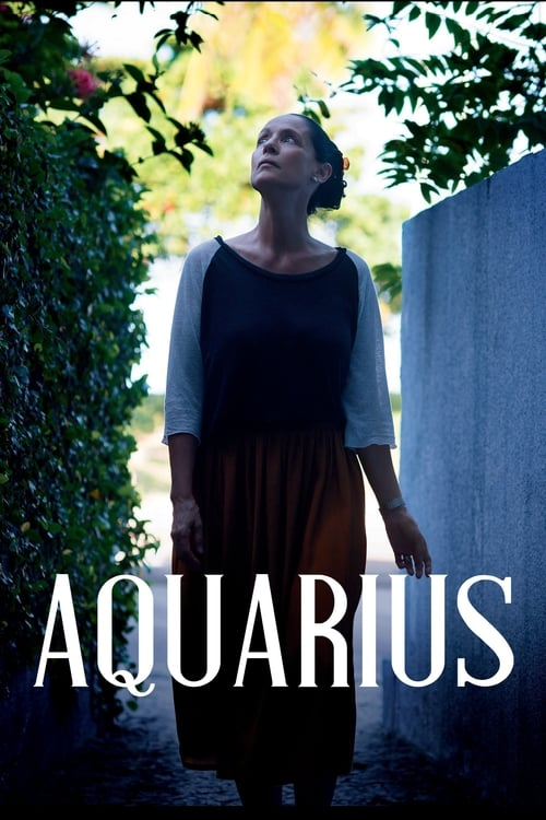 Assistir Aquarius Com Legendas