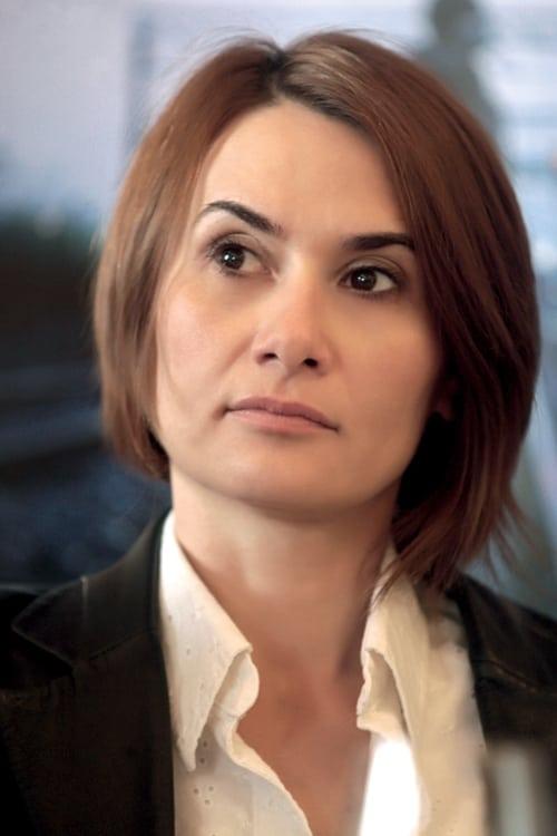 Clara Vodă