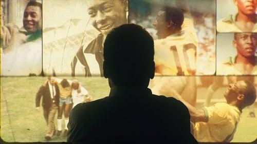 Pelé -  - Azwaad Movie Database