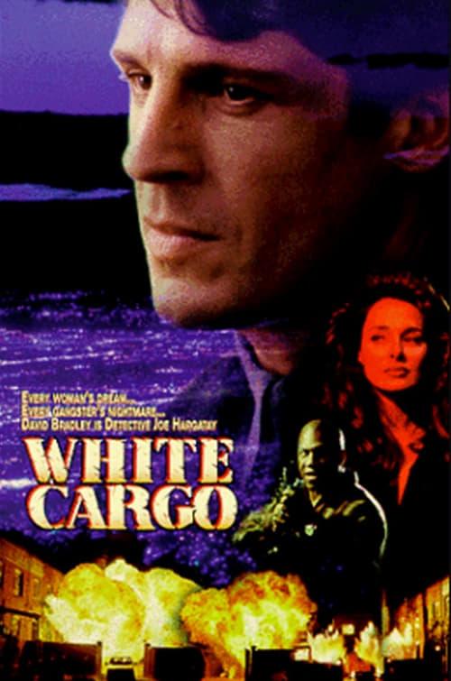 شاهد الفيلم White Cargo بجودة HD 720p