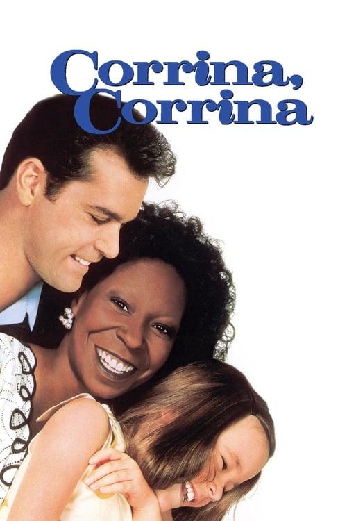 Watch Corrina, Corrina (1994) Movie Free Online