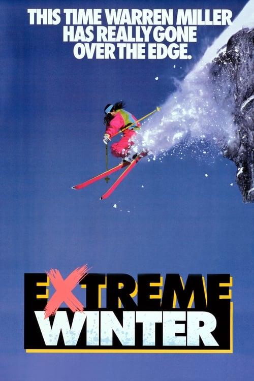Extreme Winter