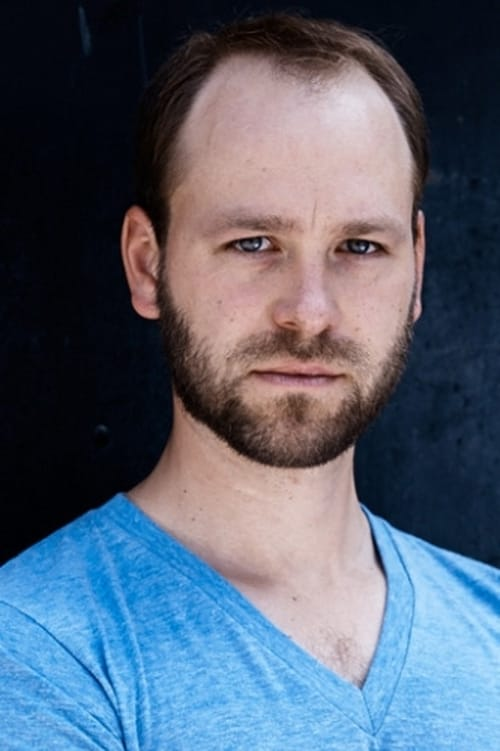 Sebastian Stielke