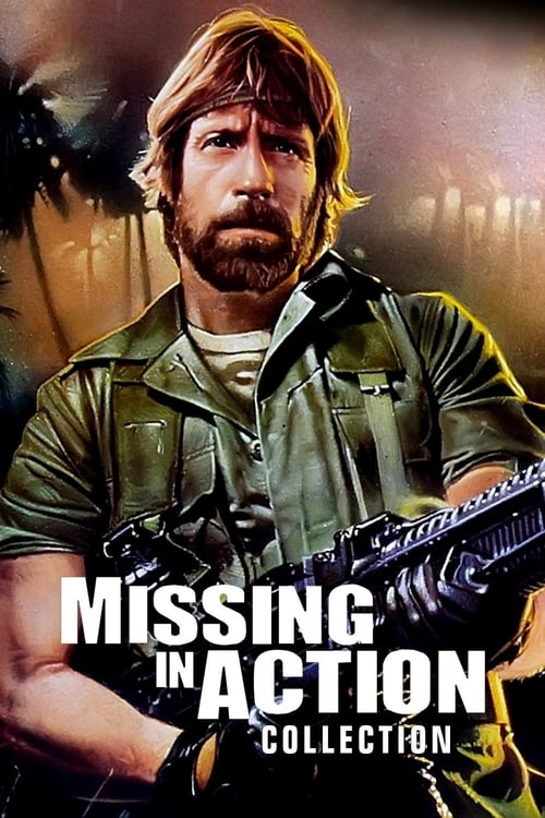 missing in action collection 19841988 changes � the
