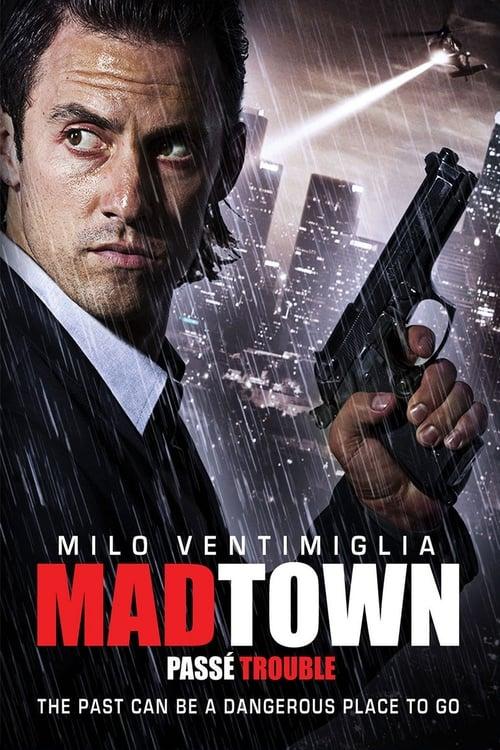Film Madtown Avec Sous-Titres