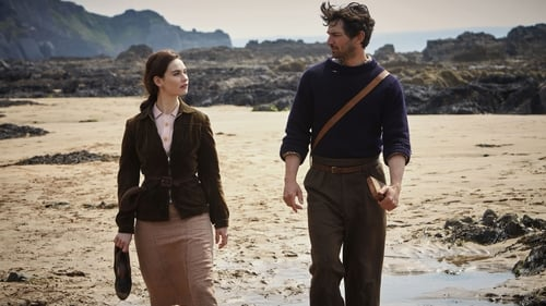 The Guernsey Literary and Potato Peel Pie Society (2018), online subtitrat in limba Româna