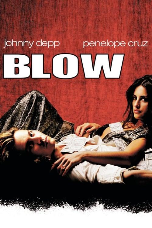Blow Peliculas gratis
