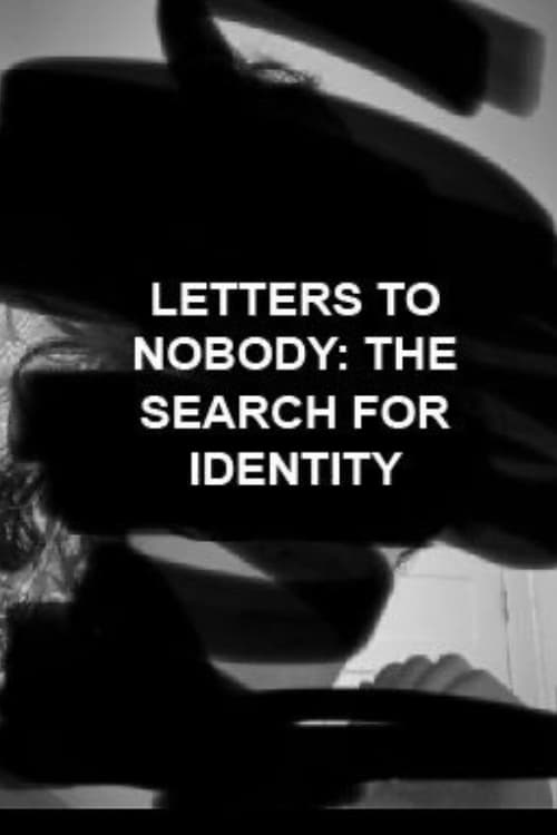 Download Letters to Nobody: The Search For Identity Mediafire