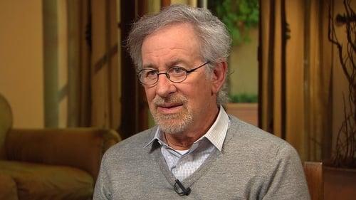 Spielberg 2017