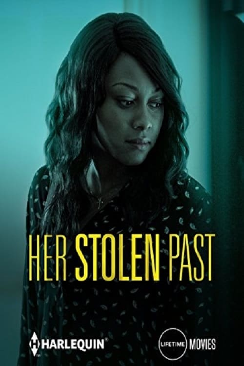 Her Stolen Past Online Hindi Film Live Steaming