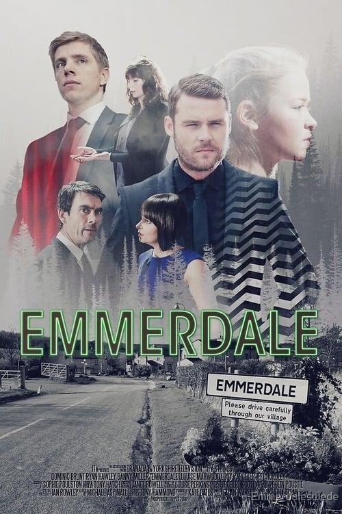 Subtitles Emmerdale Season 50 in English Free Download