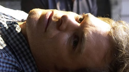 Dexter - Season 3 - Episode 12: Do You Take Dexter Morgan?