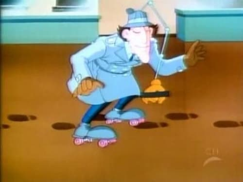 Inspector Gadget 1984 Hd Download: Season 1 – Episode Eye of the Dragon