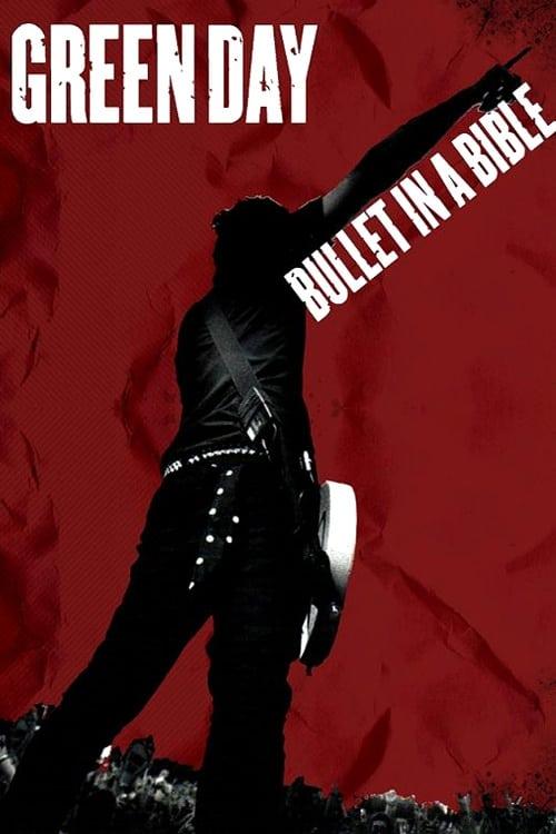 Filme Green Day: Bullet in a Bible Dublado Em Português