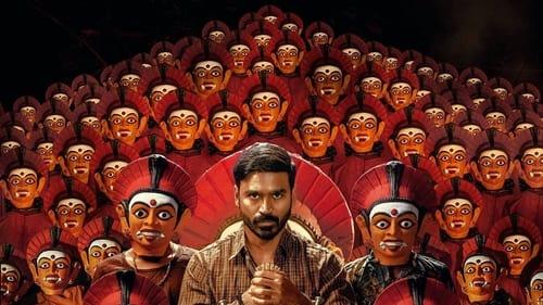 karnan movie download 2021 (400mb)