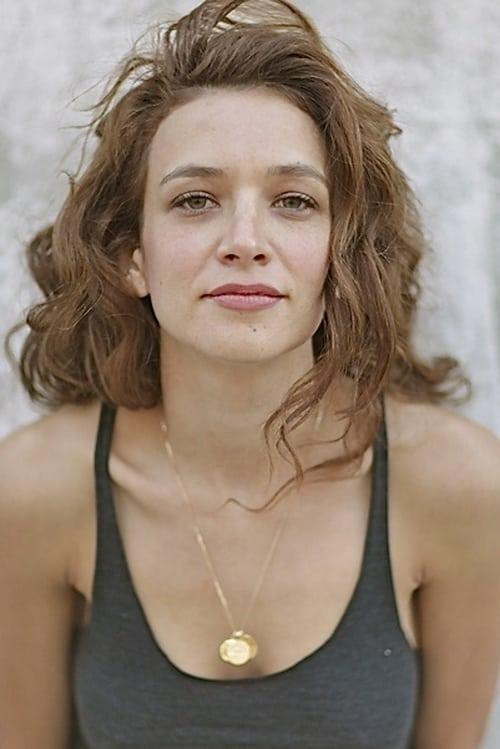 Jessica Chapnik