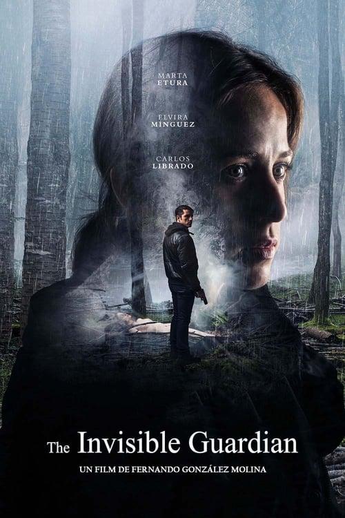 Le Gardien invisible (2017)
