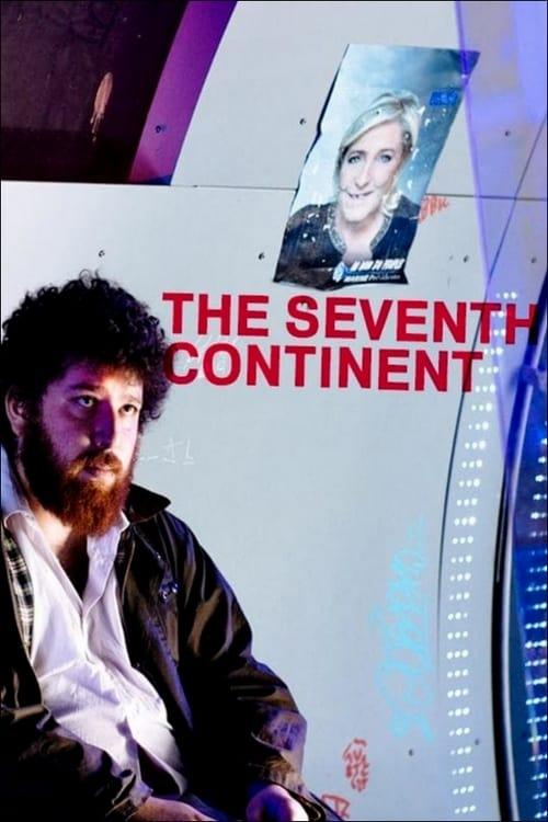 WATCH LIVE Le Septième continent