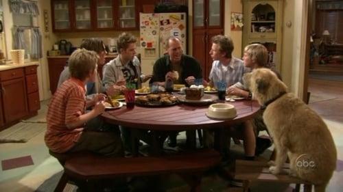 Complete Savages: Season 1 – Episod Pilot