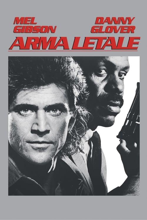 Arma letale (1987)