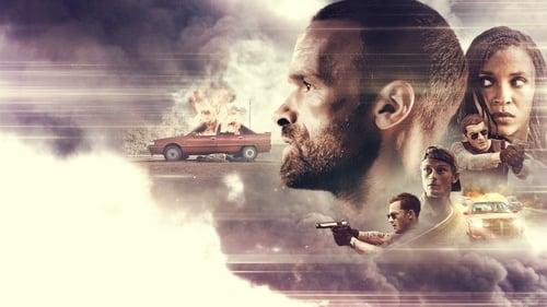 Zagubiona kula Cały film Online