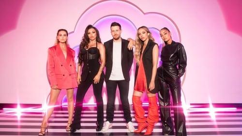 Serial Online: Little Mix: The Search (2020), serial Reality-TV online subtitrat în Română