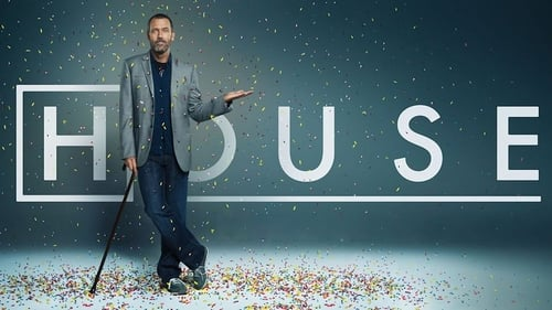 House - Season 0: Specials - Episode 31: House Guests : Casting the Show