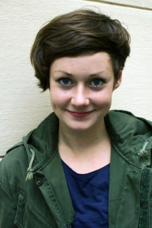 Sára Arnsteinová
