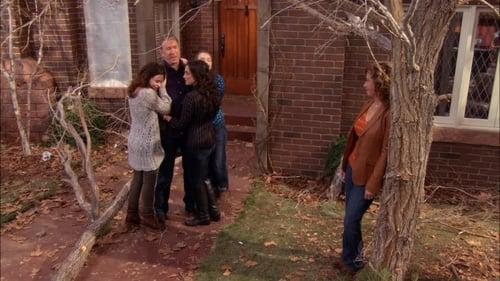 Last Man Standing: Season 1 – Episod Tree of Strife