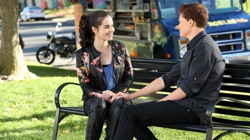 Switched at Birth: Season 4 – Episod We Were So Close That Nothing Use to Stand Between Us