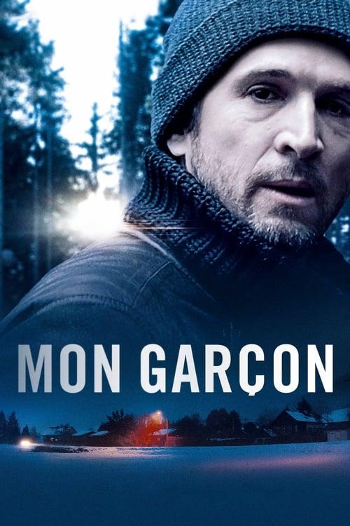 Regarder  ↑ Mon Garçon Film en Streaming VOSTFR