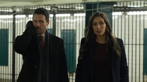 Assistir Deception S01E11 – 1×11 – Dublado