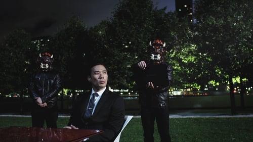 Mr. Robot - season_3.0 - Episode 9: eps3.8_stage3.torrent