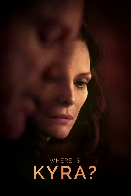 Where Is Kyra? (2018)
