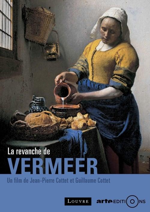 Mira La Película La revanche de Vermeer En Español En Línea