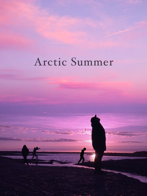 Read more Arctic Summer