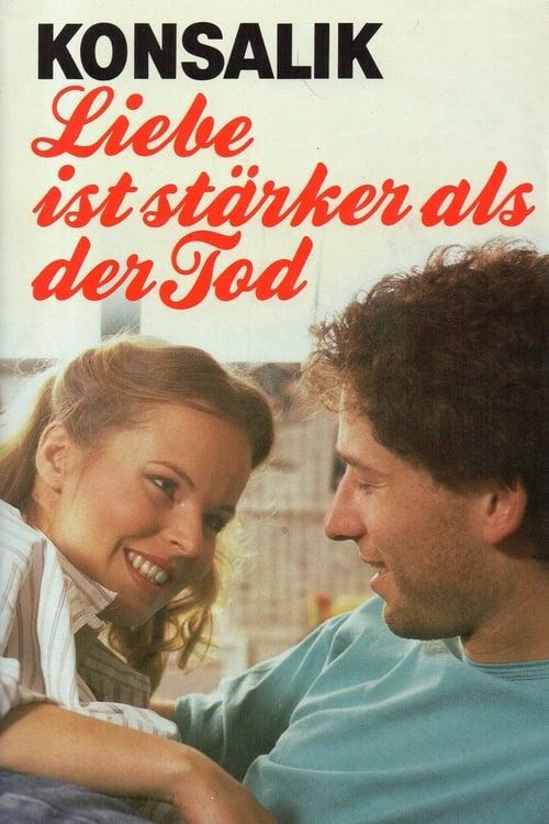 Sledujte Film Liebe ist stärker als der Tod S Českými Titulky