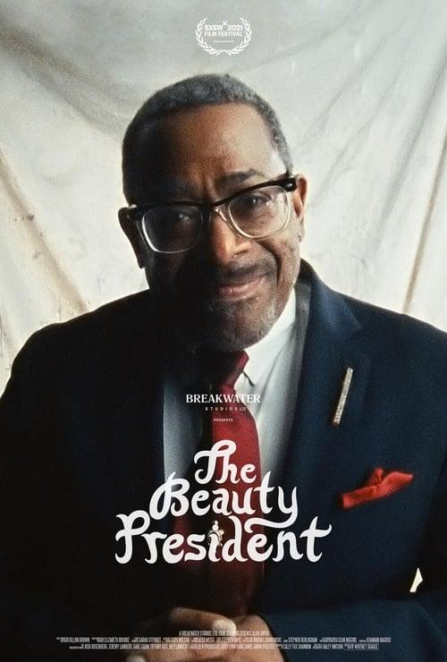 The Beauty President