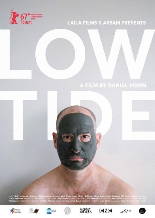 Regardez ۩۩ Low Tide Film en Streaming HD