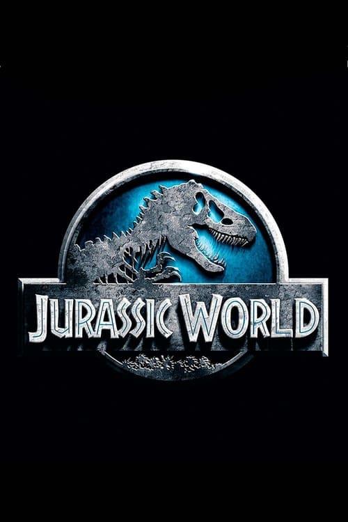 Visualiser Jurassic World (2015) streaming film vf