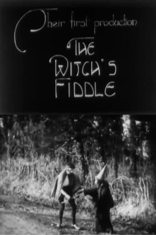 Assistir Filme The Witch's Fiddle Em Boa Qualidade Hd 1080p